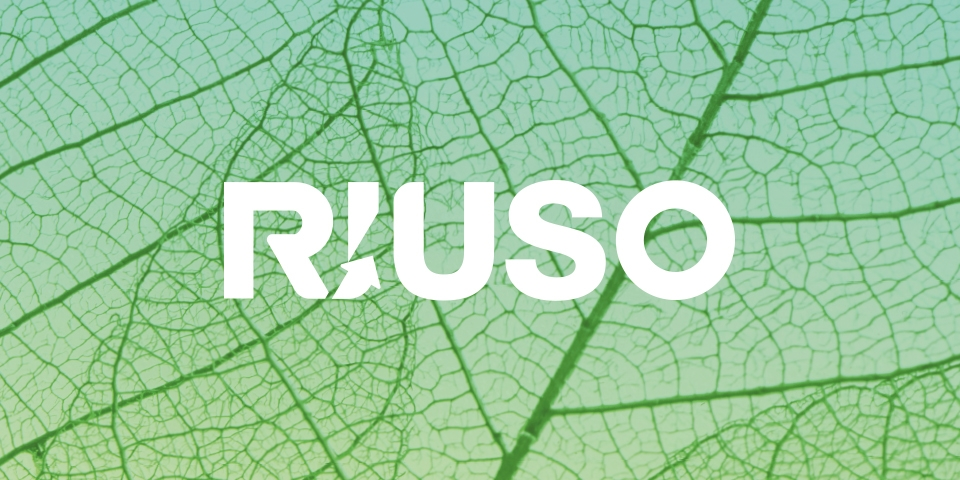 RIUSO